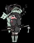 spoilt tofu's avatar