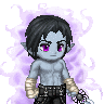 CookiesOfDoom's avatar