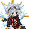 Tao Shukumei's avatar