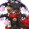 hitoma_riuku's avatar
