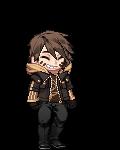 Hank0016's avatar