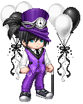 Tiddy69's avatar