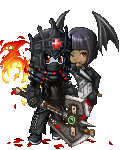 shadowk18's avatar