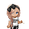 iFern's avatar