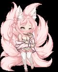BreeFitzAngelicNightshade's avatar