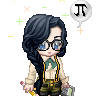 dadjcg33's avatar