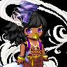 Scepter's avatar