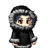 MetalHead4Jesus777's avatar