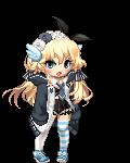 Kid Kyu's avatar