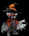 IncubusOfDeath's avatar