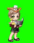 nimay's avatar