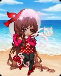 greenleafsfall's avatar