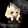 Pika Mika's avatar