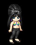 panda_gurl899's avatar