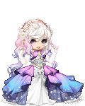 Stella_XI's avatar