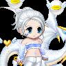 OokamiMangetsu3036's avatar