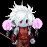 T1mt1m's avatar
