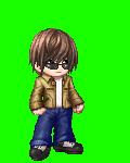GameKidDillon's avatar