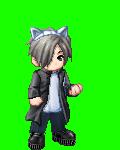 NightwindAngel's avatar