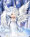Cajmera's avatar