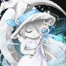 Kiseimaru's avatar