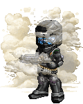 S-283 ODST