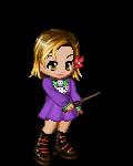 maddielovesu's avatar