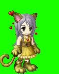 Mai_Kujaku's avatar
