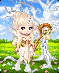 Nimrochiell's avatar