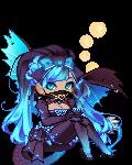 Naiya_Wolf's avatar