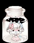 JVinja's avatar