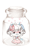 Xelenius's avatar
