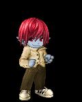 Indubitably Infinite's avatar