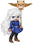 Imbri's avatar