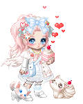 Kapesha's avatar