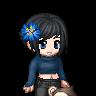 Maia Uchiha's avatar