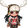 HatakeHinata -Haka-'s avatar