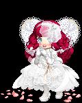 Beatrix White