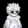 Matriss's avatar