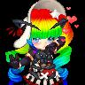funezcookie6's avatar