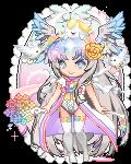 Light_SpiritCat