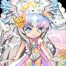 Light_SpiritCat's avatar