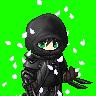 Altair Yakatashi's avatar