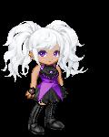 Aya_Natsume2015's avatar