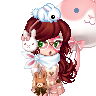 Hawkeyesgun's avatar