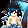 Omnisynth's avatar