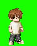 lildrifter03's avatar