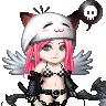 xRaining Mistx's avatar