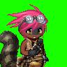 Xozo's avatar