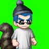 sj186986's avatar